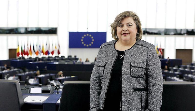 Los socialistas europeos logran que el Parlamento apruebe ayudas de urgencia al sector pesquero y acuícola ante la crisis del Covid-19