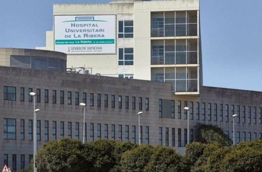 CSIF lamenta la falta de explicaciones de Sanitat al retraso en adoptar medidas de prevención y a por qué no hace test