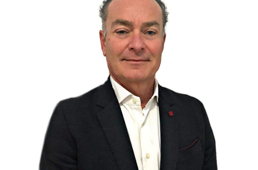 """Fernando Martínez en El Intercafé: """"Espero que los acuerdos políticos no interfieran en la rentabilidad de la posible fusión de Bankia y CaixaBank"""""""