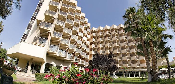 El sector hotelero calienta motores y prepara su apertura para las próximas semanas tras el levantamiento de las restricciones