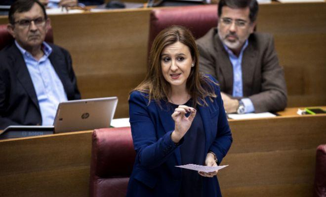 Catalá insta a Sanidad a vacunar a los profesores de las Escuelas de Música como al resto de docentes