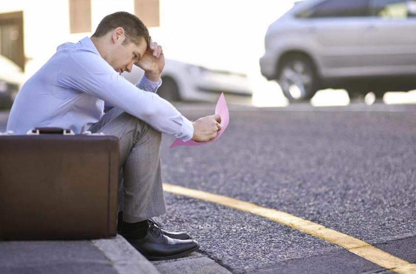 CSIF advierte de que la subida del paro en noviembre supone un retroceso a tendencias de 2011 y reclama medidas urgentes