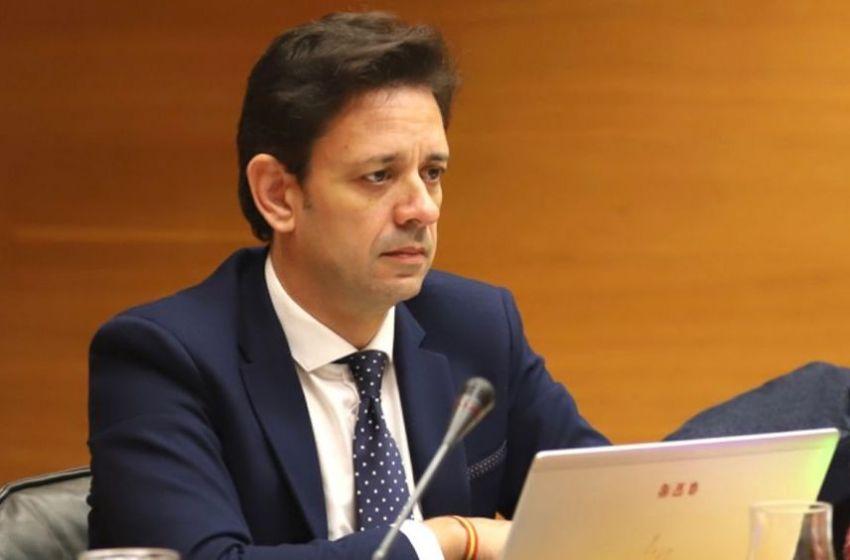 El PPCV pide poner en marcha un Programa de Investigación Post-COVID dotado con 10 millones de euros