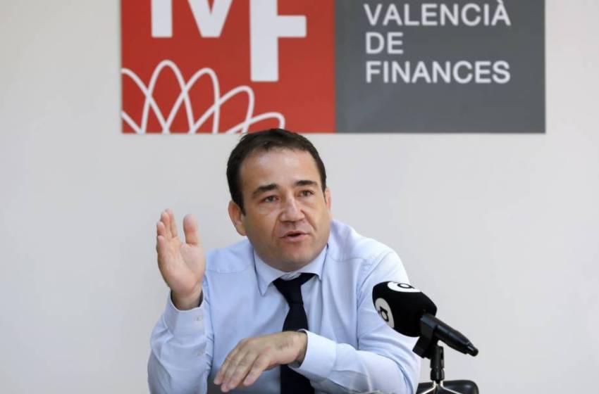 El IVF acredita un total de 225 operaciones concedidas o pendientes de firma por importe de 142,46 millones de euros