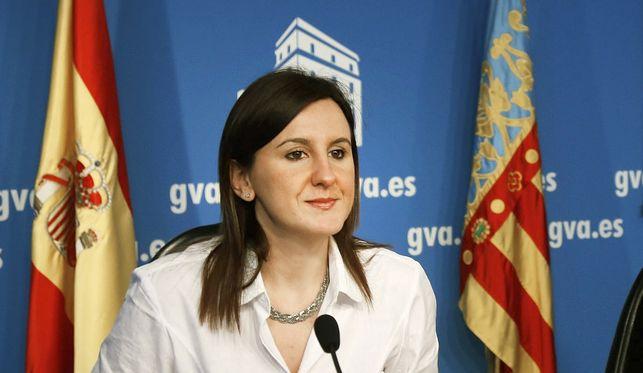 El PP pide al Consell que desista de recurrir la ampliación norte del Puerto de València
