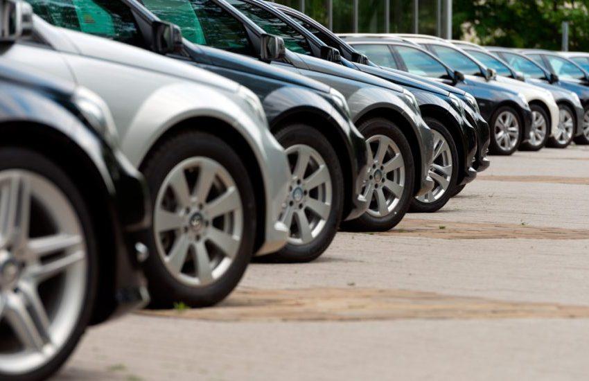 AVIA recalca la sintonía con La Generalitat para la defensa del sector de la automoción
