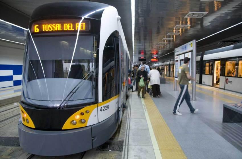 Ferrocarrils de la Generalitat Valenciana reactiva el proceso de Oferta de Empleo Público con 136 puestos