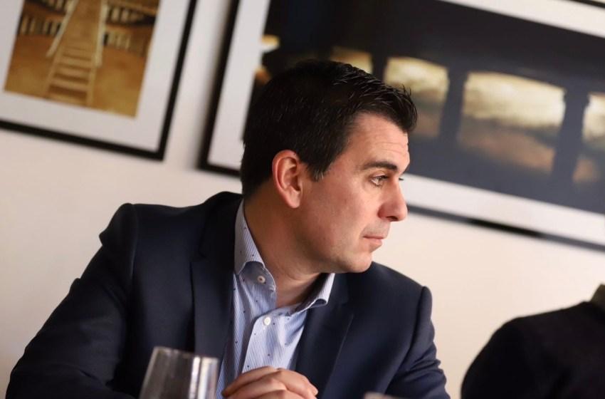 Cs Burjassot exige medidas al Ayuntamiento para  evitar otro confinamiento