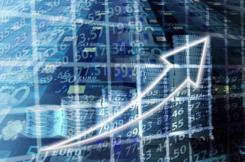 Entre marzo y mayo se concedieron créditos a empresas por más de 131 mil millones de euros