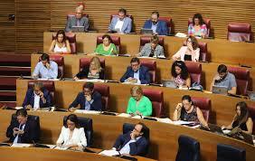 El PSPV-PSOE presenta mociones en los ayuntamientos para pedir la liberación de las patentes de las vacunas contra el COVID-19