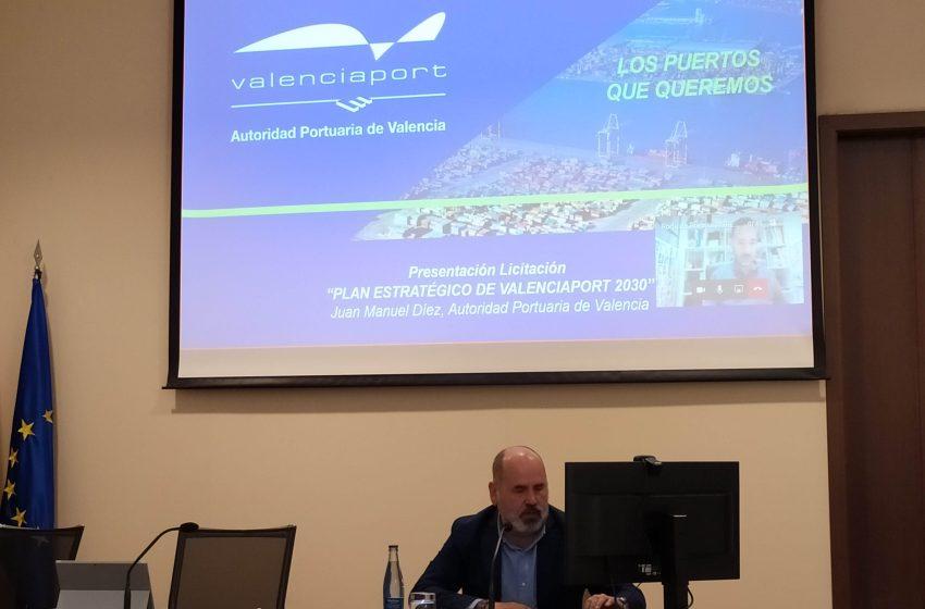 El nuevo Plan Estratégico de la APV prioriza la sostenibilidad, la participación ciudadana y la digitalización