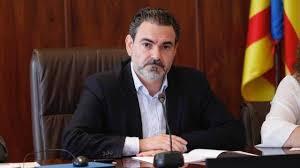 """Arques asegura que paliar la crisis del sector turístico es """"una prioridad"""" y señala que el Consell ha puesto en marcha """"todos los mecanismos para que pueda recuperarse de este golpe"""""""