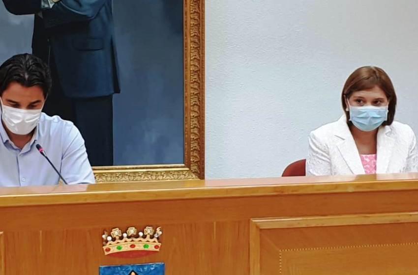 El PPCV traslada a todos los ayuntamientos el recurso presentado por Torrevieja para que se le permita hacer test a los docentes