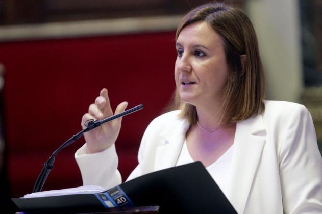 """Catalá pide una nueva línea de ayudas directas: """"Ayudas mayores, incluir a empresas de más de 10 trabajadores y a sectores excluidos en el Resistir"""""""