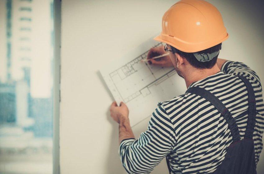 Los ingenieros de Caminos ven reconocida su capacitación a la hora de realizar evaluaciones técnicas de edificios de viviendas