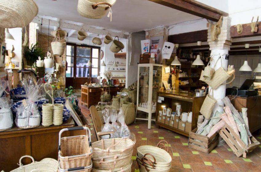 El Consell aprueba las bases reguladoras para la concesión de 7 millones de ayudas directas al sector de la artesanía vinculado a las fiestas tradicionales