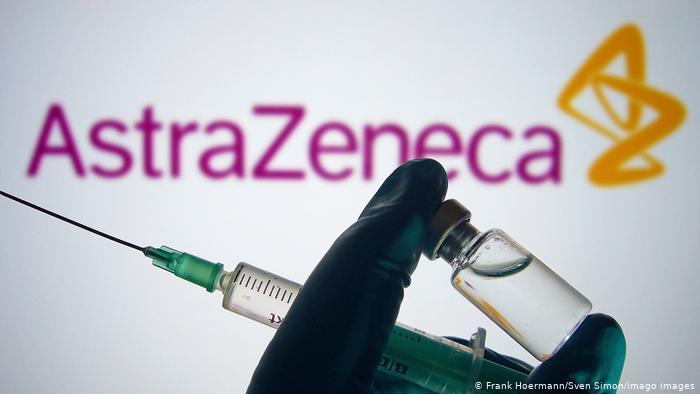 El consejo interterritorial acuerda suspender la vacunación con Astrazeneca para menores de 60 años