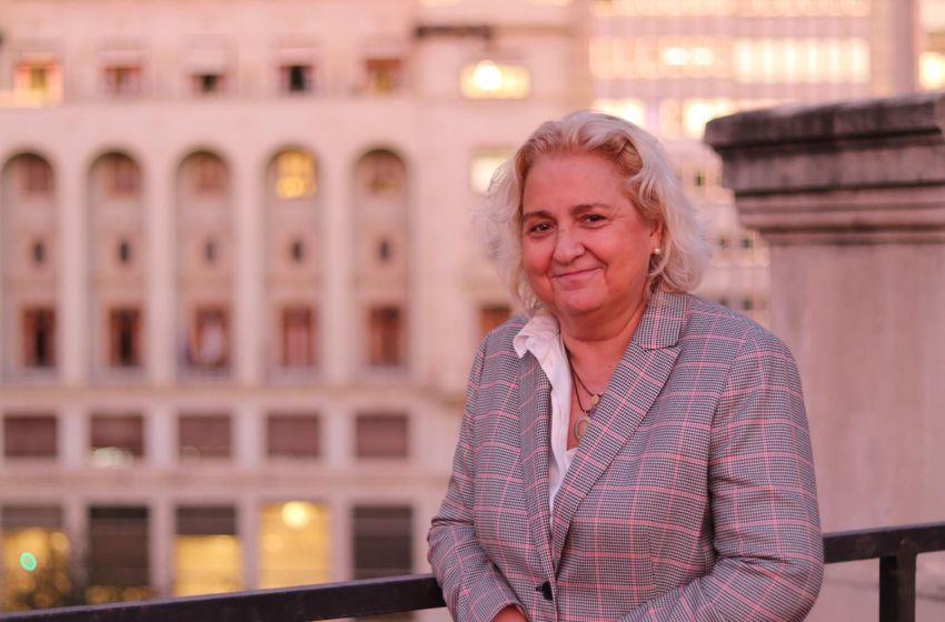 """Ferrer San Segundo: """"Puig salva a Ribó de una sanción y culpa a los ciudadanos de las aglomeraciones de la Cabalgata de Reyes"""""""