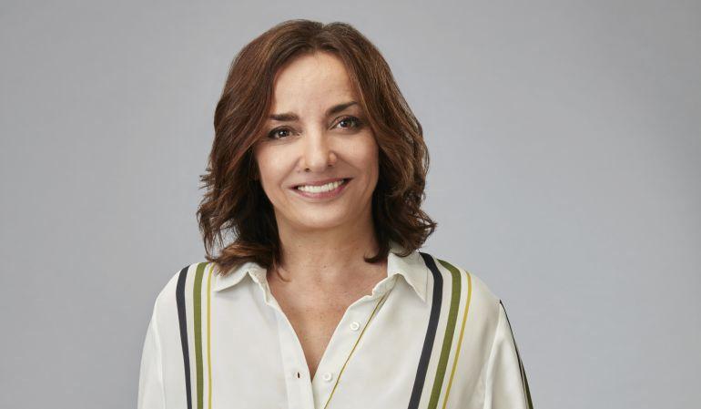 """Pepa Bueno en 'A Buenas Horas': """"Había mucha verdad por escribir sobre las víctimas de ETA"""""""