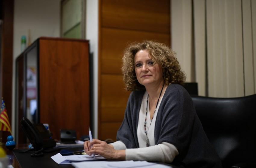 """Folgado: """"La anunciada brigada forestal con solo dos contratados por 113.500€ para todo el término municipal es una burla"""""""