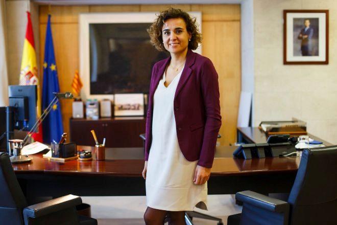 El PP pide a Bruselas que negocie con EEUU para evitar nuevos aranceles que perjudiquen a la industria española de calzado