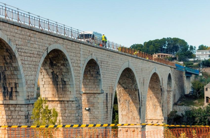 La Conselleria de Obras Públicas destina más de 130 millones de euros de fondos europeos para proyectos de movilidad sostenible y transporte