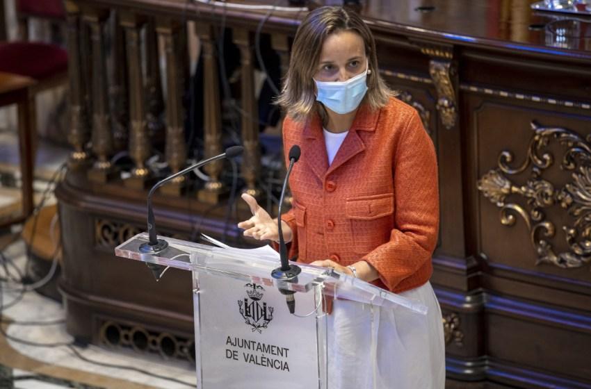 El PP denuncia que Ribó y PSOE recaudan 55 millones de euros del sector del ocio en plena pandemia y con muchos locales cerrados