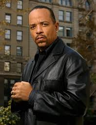 ice-t celebrity ghost sex