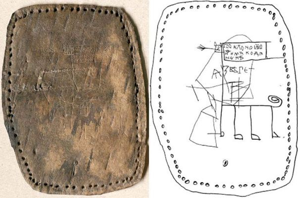Medieval_Doodles_7-Year_Old_Boy_Novgorod_3