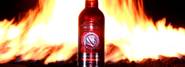 Game of Thrones themed beer