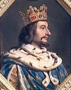 Charles-VI-of-France1-235x300