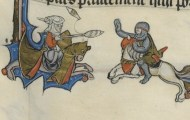 Medieval-girls-night-out