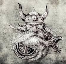 viking_large