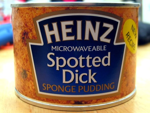 spotted_dick-640x480