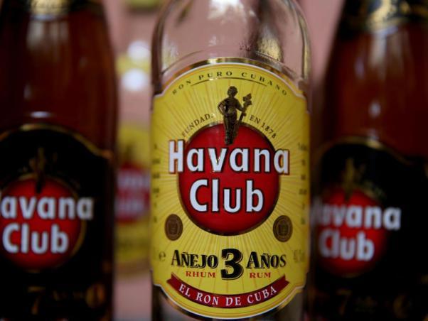 32-havana-club-get
