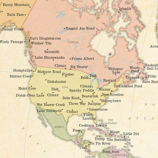 north_america_place_names