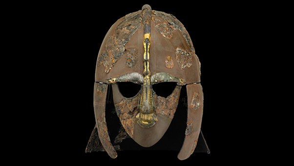 sutton_hoo_reconstruction