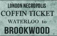 Necropolis Railway
