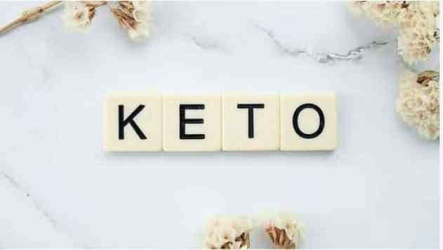 Top 10 Health Benefits of A Ketogenic Diet - Lose Weight & Feel Great, FAST