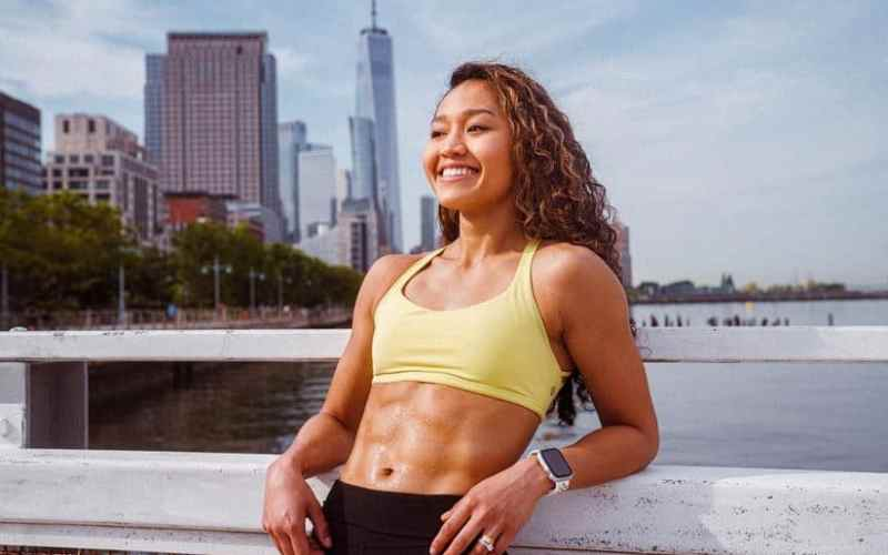 6 Best Exercises To Lose Belly Fat Fast