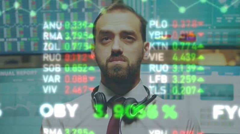 What Is Swing Stock Trading? – A Beginners Guide To Swing Trading