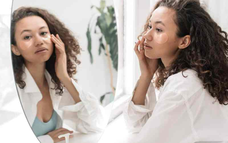 5 Tips To Choosing The Perfect Skin Cleanser For Soft & Healthy Skin