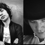Jagger In Clockwork Orange?