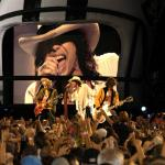 5 Interesting Facts About Aerosmith