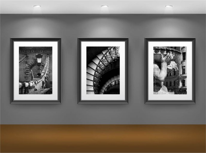 The Interesting World of Photography Prints   Interesting Facts photography prints artworks