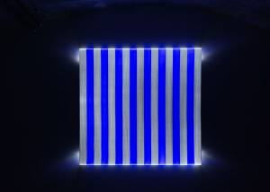 Daniel Buren Interface-0011