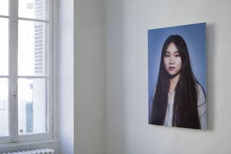 Han Ya Qun, 2015