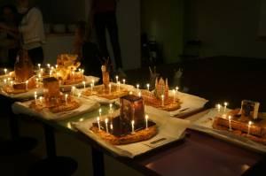projet architecture-anniversaire
