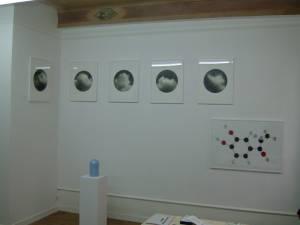 art20balles-7