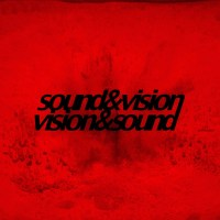 Sound&Vision